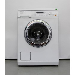Miele Softronic w 3741
