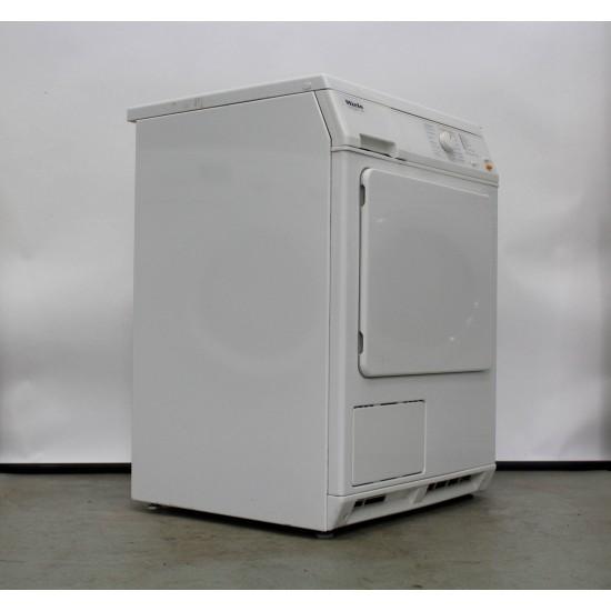 Miele Novotronic T 233 C