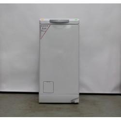 AEG 46200