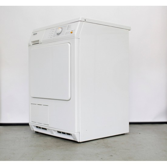 Miele Novotronic T 253 C