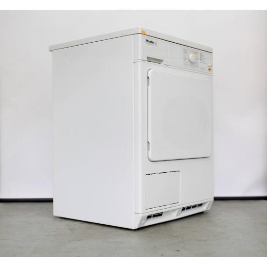 MIELE SOFTRONIC T 4262 C