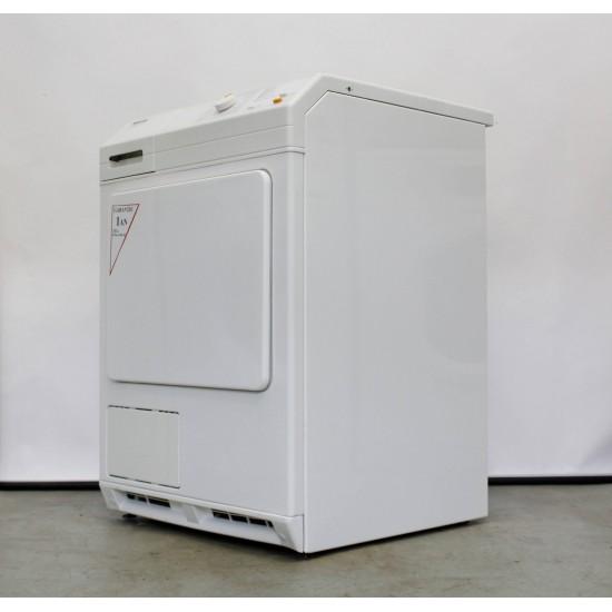 Miele Novotronic T 237C