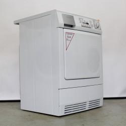 AEG 579 EX