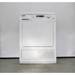 Miele EDITION 111 IMMER BESSER  T  8861