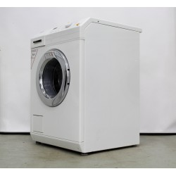 MIELE SOFTRONIC W 487