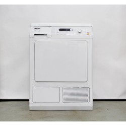 Miele Home Care XL  T 8801