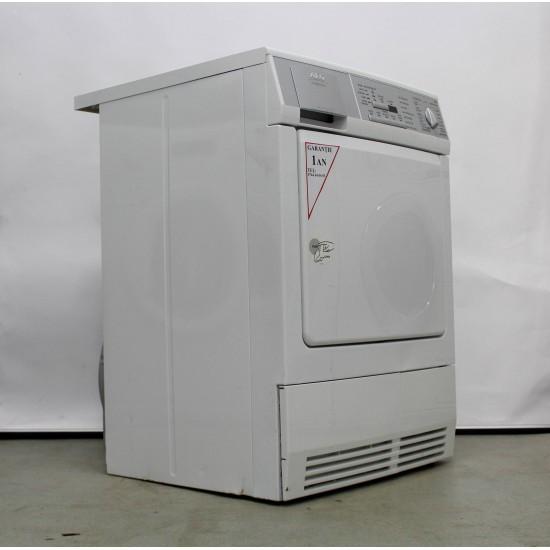 AEG 59800