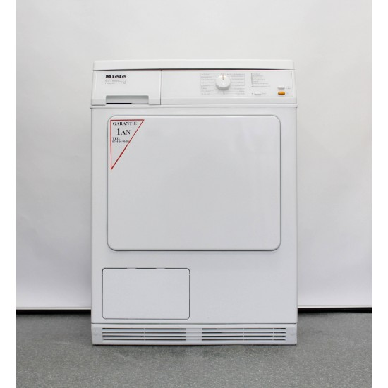 MIELE SOFTRONIC T8403 C
