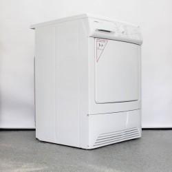 ZANKER BKX 6050