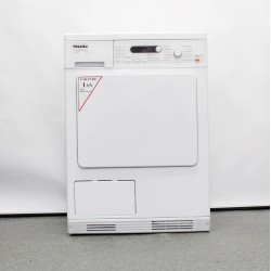 Miele EDITION 111 IMMER BESSER  T  8822