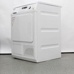 Miele EDITION 111 IMMER BESSER  T  8867