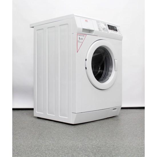 AEG 64850 L