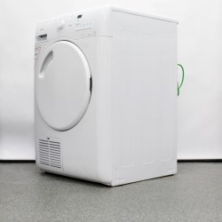 Whirlpool 7 kg A +