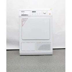 MIELE SOFTRONIC T 8967