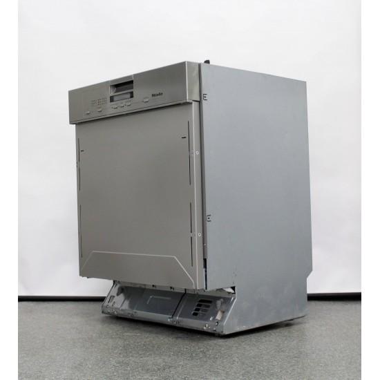 Miele G 5601SCi