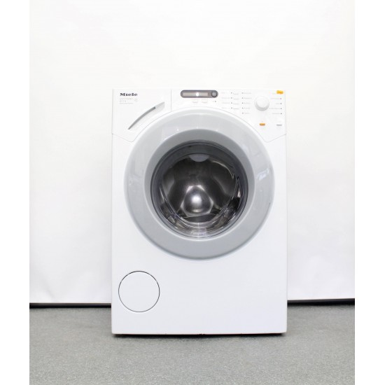 MIELE SOFTRONIC W 1714