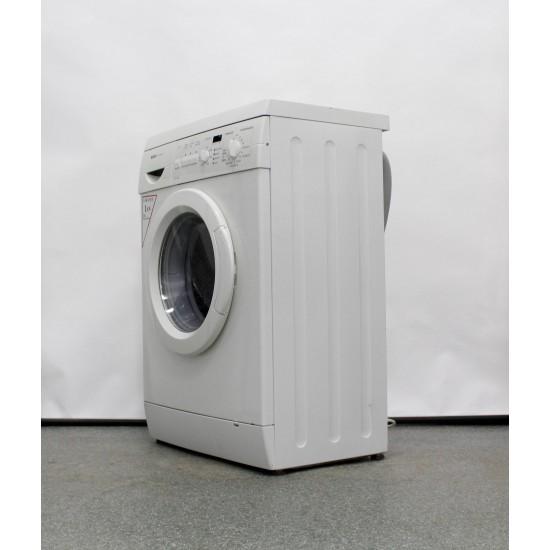 Bosch Maxx WFC 2046