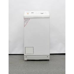 Miele Novotronic W 155