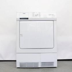 AEG 55820