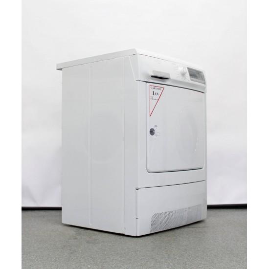 ELECTROLUX EDI 96150
