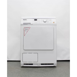 MIELE SOFTRONIC 4463C