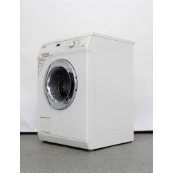 Miele Softronic 433