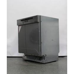 Miele G 6300 SCi