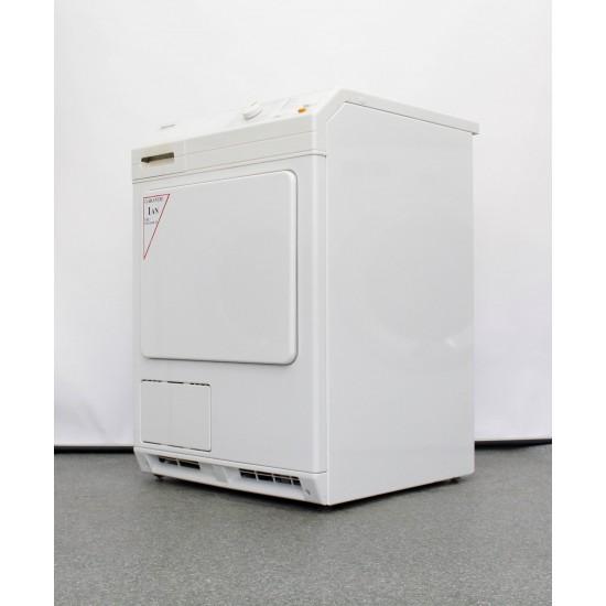 Miele Novotronic T 237 C