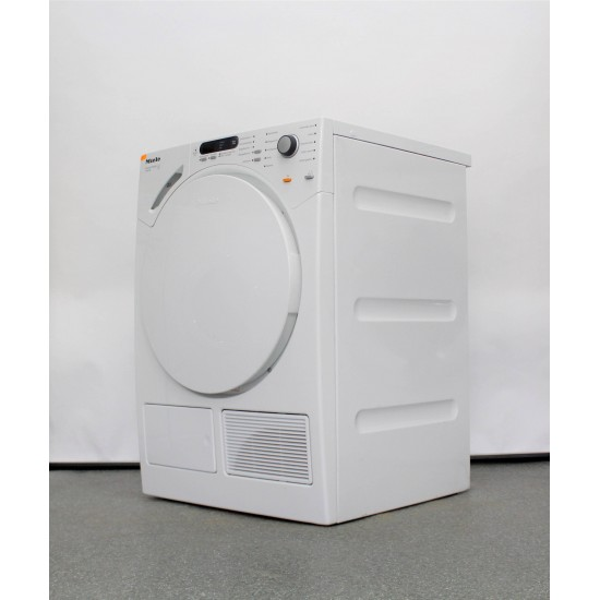 Miele EXCLUSIV - EDITION t 7952