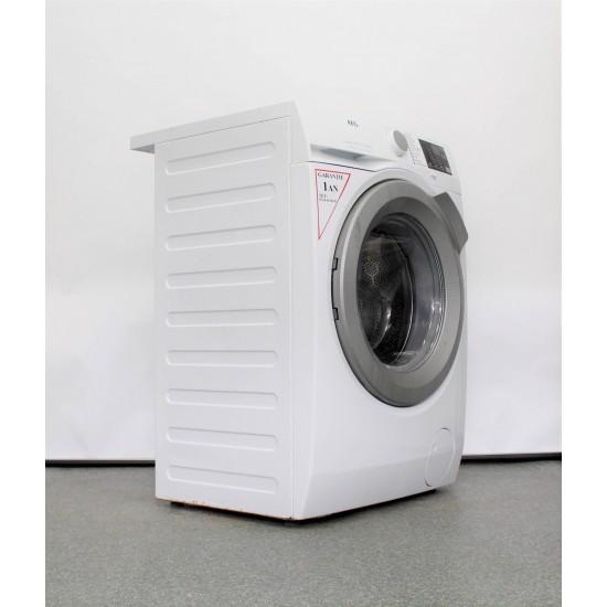AEG PROTEX 8 KG 6000 series