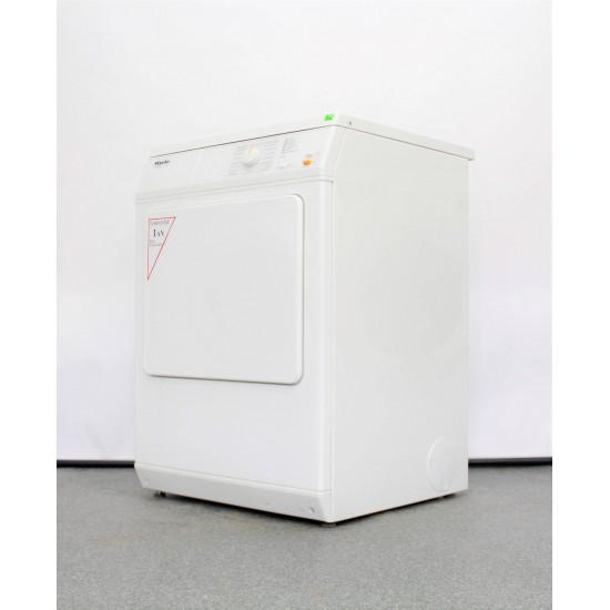 Miele Novotronic T 223 C
