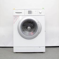 Bosch Maxx 7 EXCLUSIV