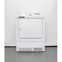 AEG 59840