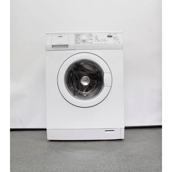 AEG 5460 DFL