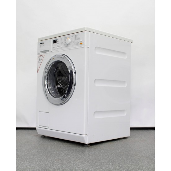MIELE SOFTRONIC W 3250