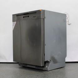 Miele G 5530 SCU