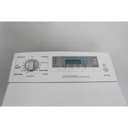 Siemens  Extraklasse T 11.59
