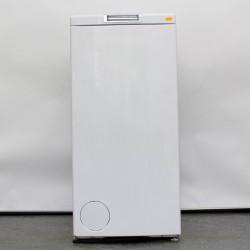 Siemens Extraklasse IQ 590