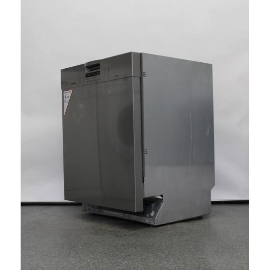 Miele G 1245 SCI ECO