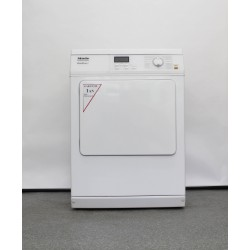 Miele PROFESSIONAL DUO STAR
