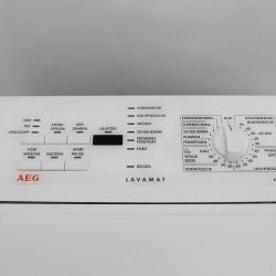 AEG 46270
