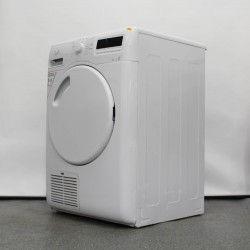 Whirlpool 7 kg A + +