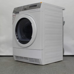 AEG ABSOLUTE CARE SYSTEM