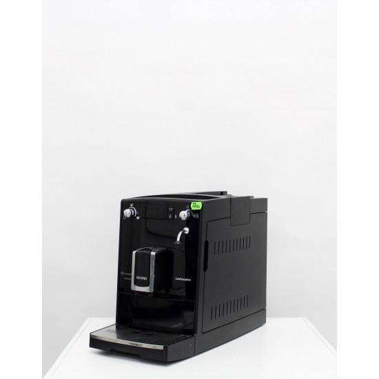 NIVONA Cafe Romantica 520