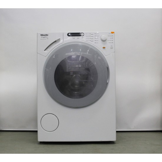 Miele Young Vision (058)