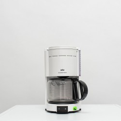 Braun Aromaster Classic