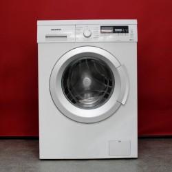 Siemens IQ 500
