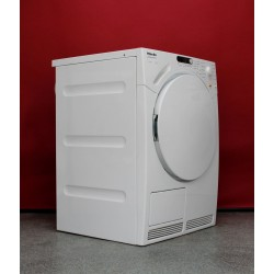 Miele ACTIVE Care T 7760