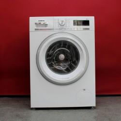 Siemens IQ 700