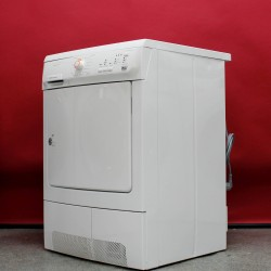 Electrolux EDC 67550